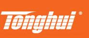 tonghui